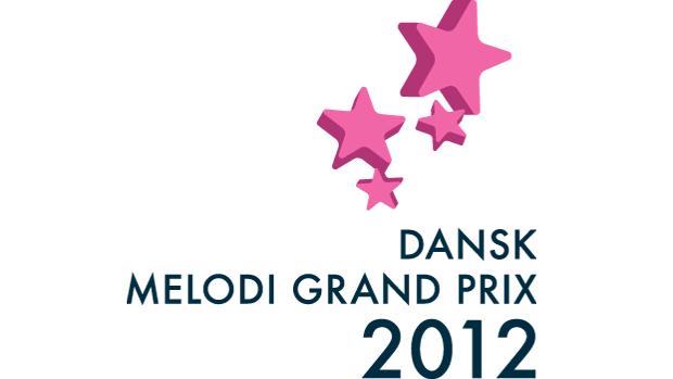melodi grand prix 2012 erotiske jenter