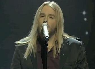 Ey��r Ingi Gunnlaugsson