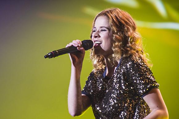 europæiske melodi grand prix 2016