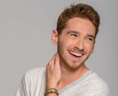 Nathan Trent