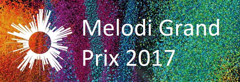 melodi grand prix bookmaker