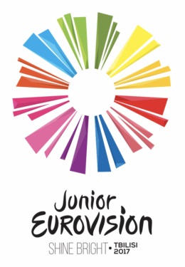 Junior ESC