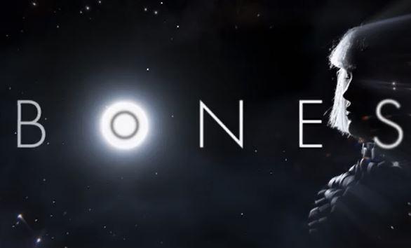 Equinox, Bones