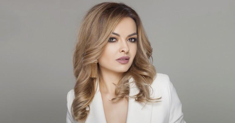 Anna Odobescu