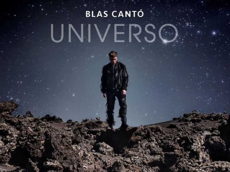 Blas Cantó, Universo