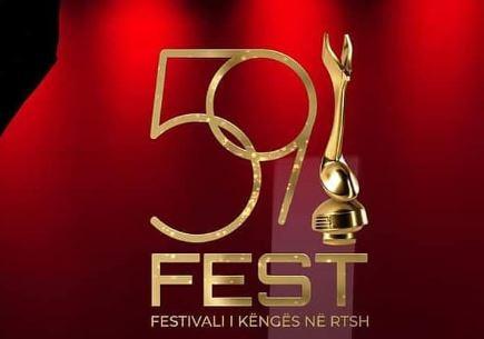 Festivali i Këngës #59